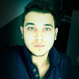alaa eldin picture