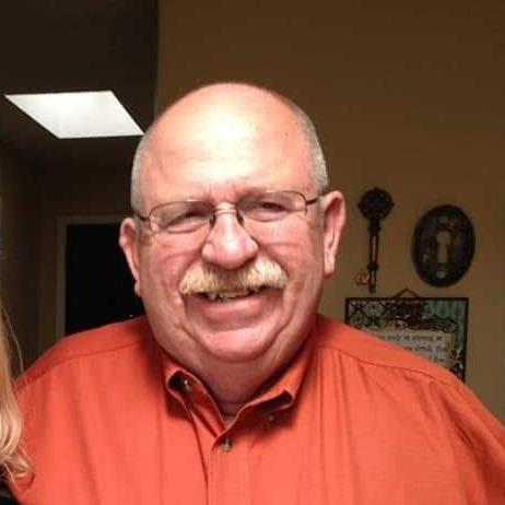 user William Strickland apkdeer profile image