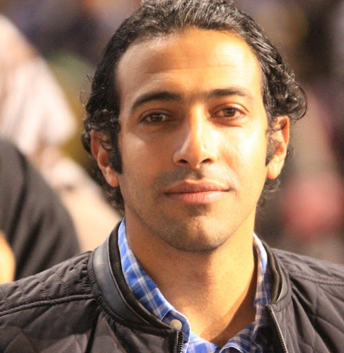 user uncle samy apkdeer profile image