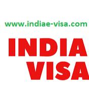 Profile photo of India