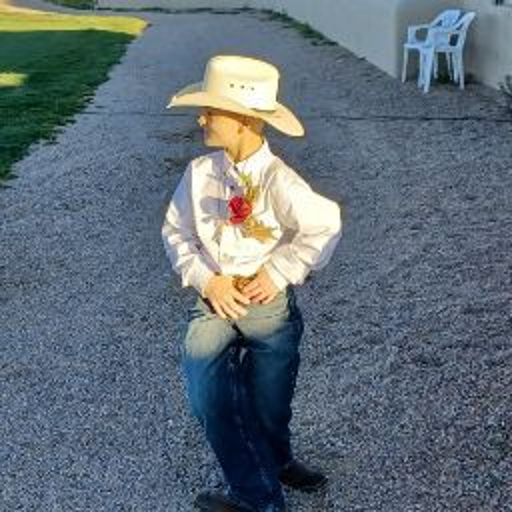 user Audrey Trujillo apkdeer profile image
