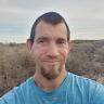 Alex Galt avatar