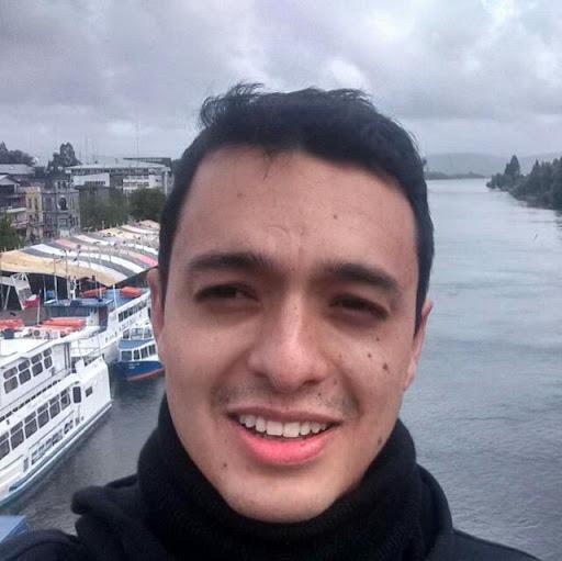 santiago valencia cárdenas picture