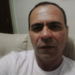 Valter Santos