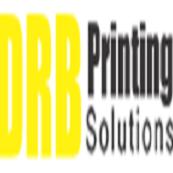 DRB Printing