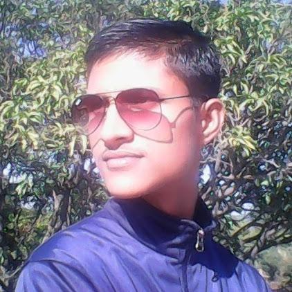 Ripan Choudhary