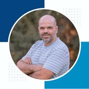 Jose Ramon Alcober