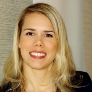Jessica Röthlisberger