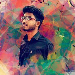 user rasha xd apkdeer profile image