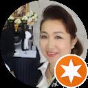 Suwanna Chaeng