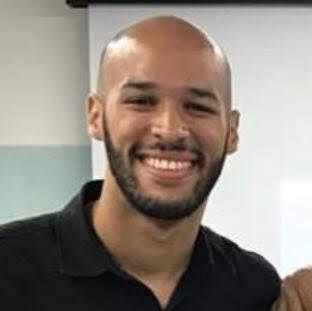 Alberto Cavalcante