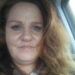 user Renee Nauert apkdeer profile image