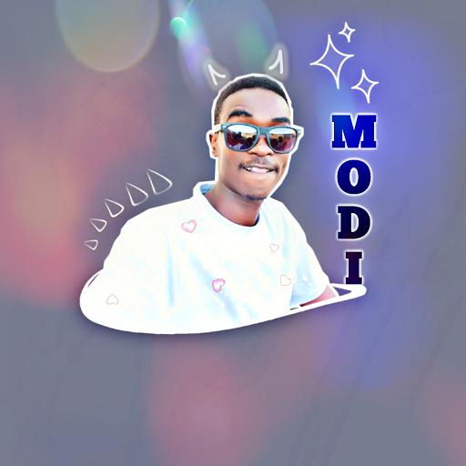 Modi5 Max picture
