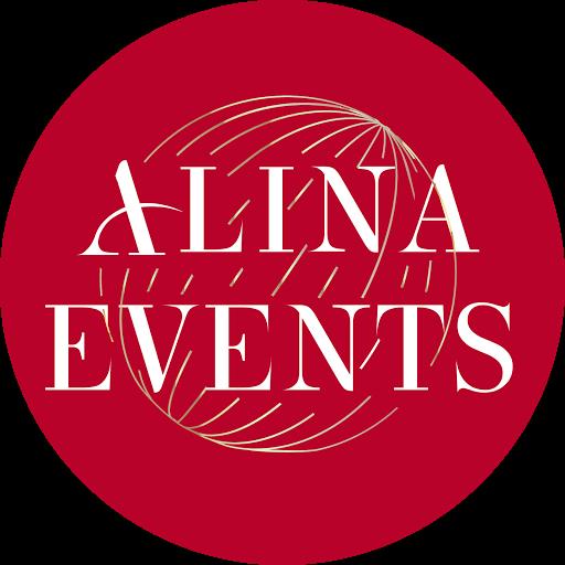 Alina Eventor