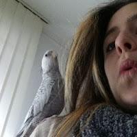 Foto del profilo di Irene-Arnone