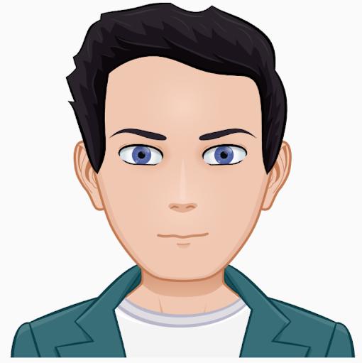 user Joel M apkdeer profile image
