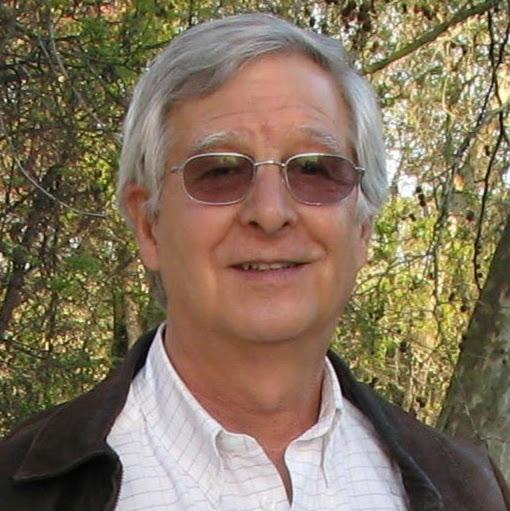 Nelson Jorge Godinho