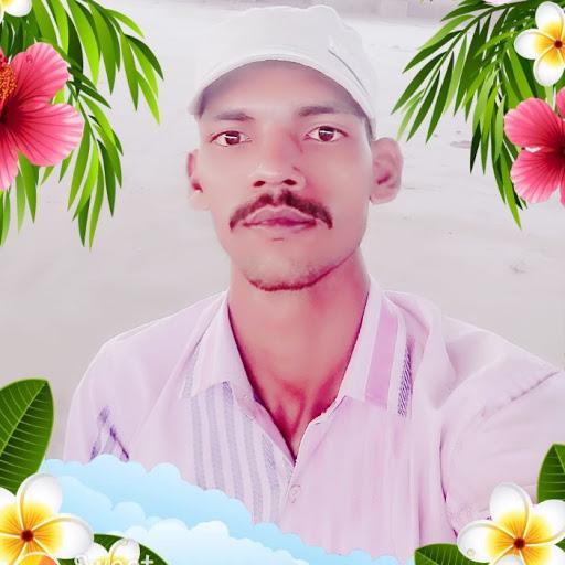 user Abhay Mahato apkdeer profile image