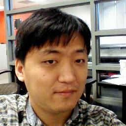Xin Di