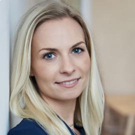 Anna Sycik
