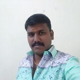 user govinda raj apkdeer profile image