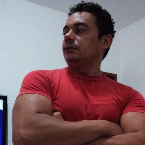 Weder Costa Pereira
