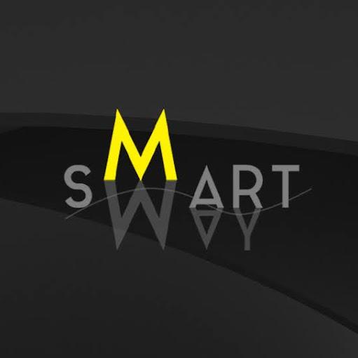 Smartway-Office