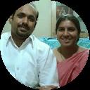 Atma Reddy Dadam