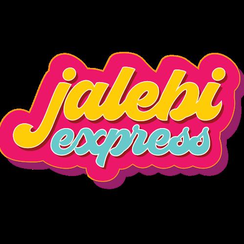Jalebi Express