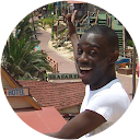Leslie Owusu-Appiah