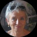 Anne Verhoijsen