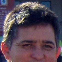 Jeremy Schuster