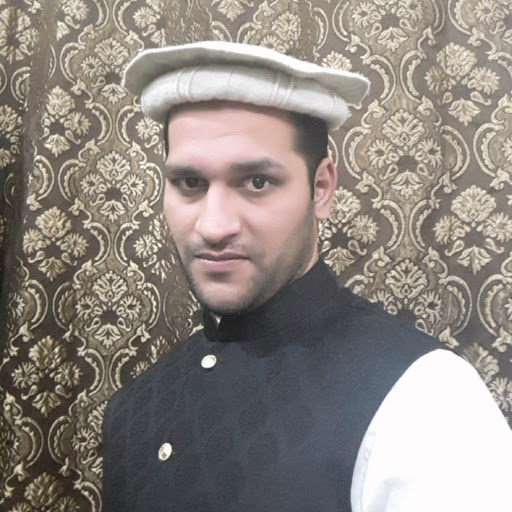 user Adnan Khan apkdeer profile image