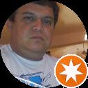 Eryck Mendoza
