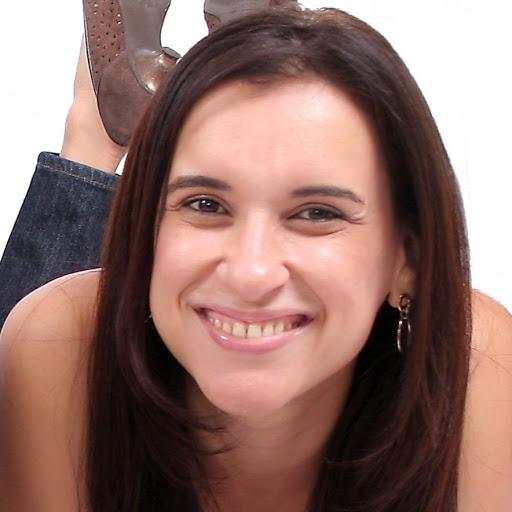Rosilene Gonçalves da Silva picture