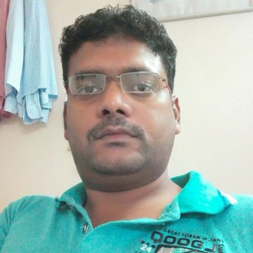 user Mohd Anwar apkdeer profile image