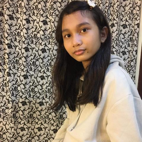 user mystic gaming girl apkdeer profile image