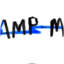 Photo of Amp - M