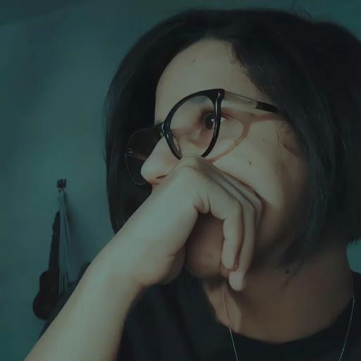 Foto de perfil de Anna Flavia