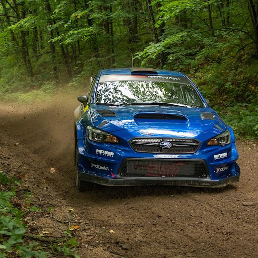 R3dTheGeek