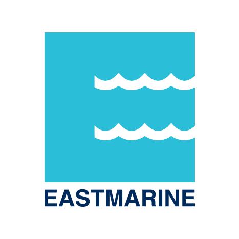EASTMARINE Türkiye  Google+ hayran sayfası Profil Fotoğrafı