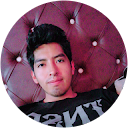 Dante Bk Prado