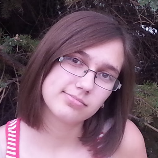 user YouTube 4ever apkdeer profile image