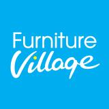 Furniture Village  Google+ hayran sayfası Profil Fotoğrafı