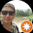Yothin Pongpatcharaphan