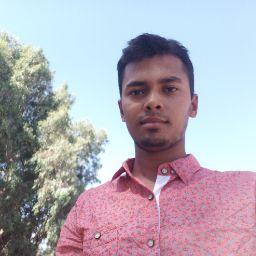 user Md Zahid Hasan Shuvo apkdeer profile image
