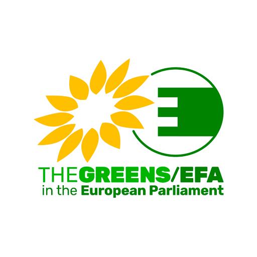 Greens EFA  Google+ hayran sayfası Profil Fotoğrafı