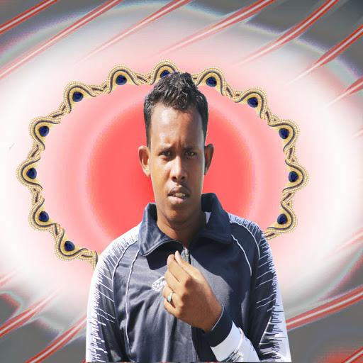 somali Tik Tok videos