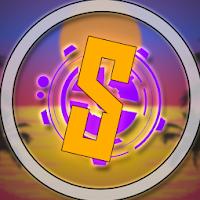 SunnyA avatar