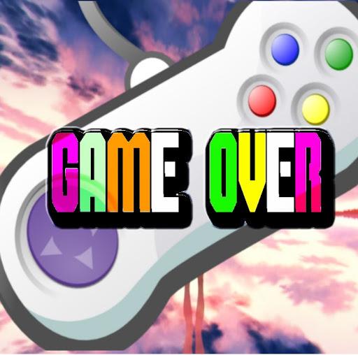 GamesPretty Mix picture